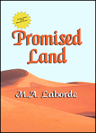 Promised Land, With Backstory